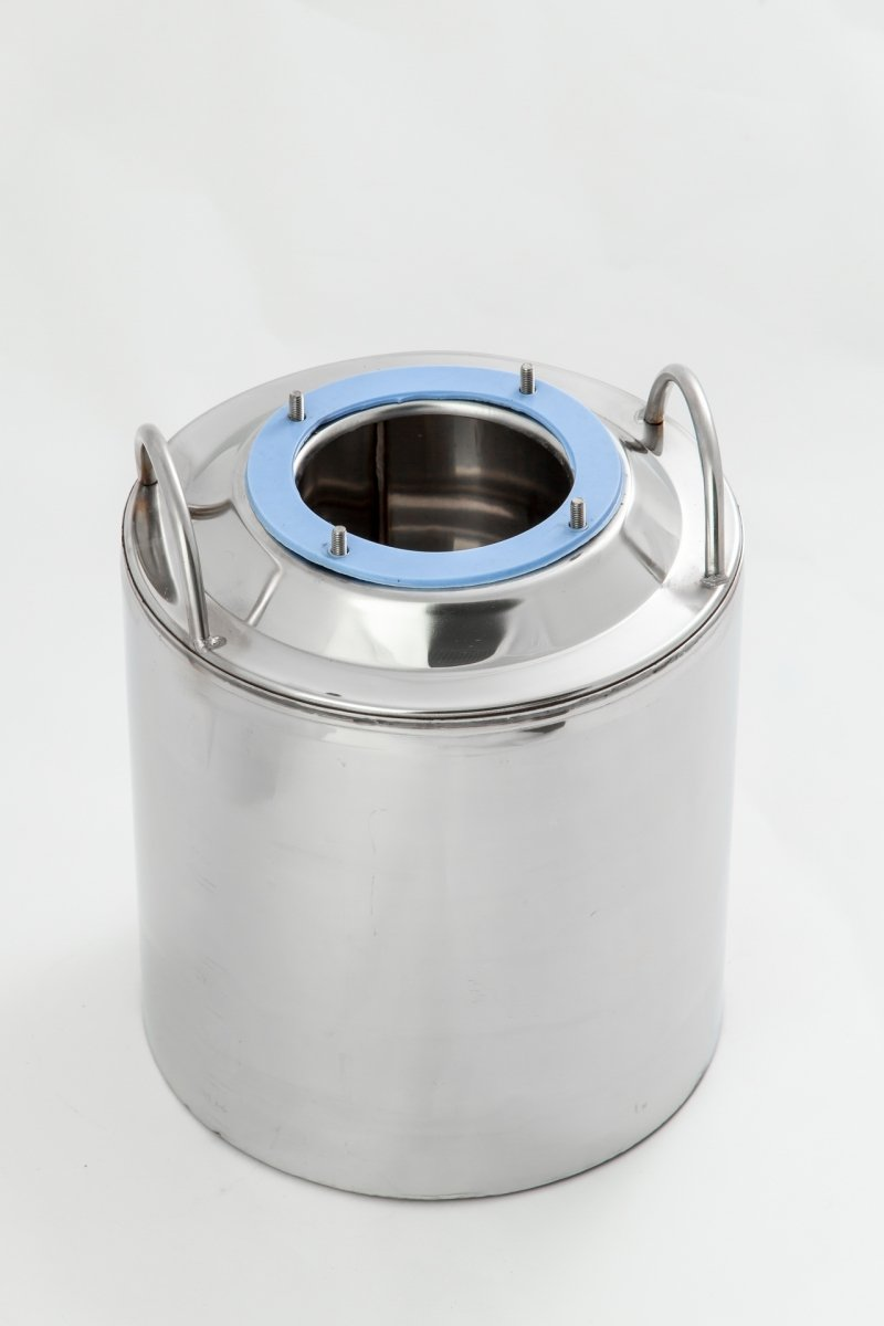 инструкция по эксплуатации самогонного аппарата