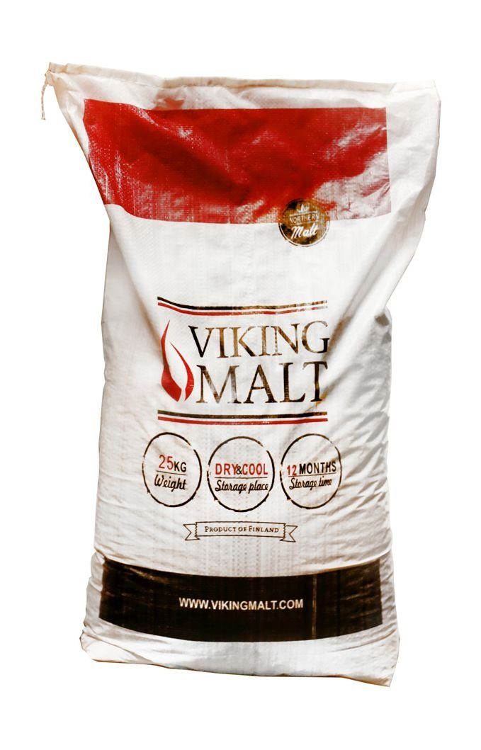 Viking Malt Lahti