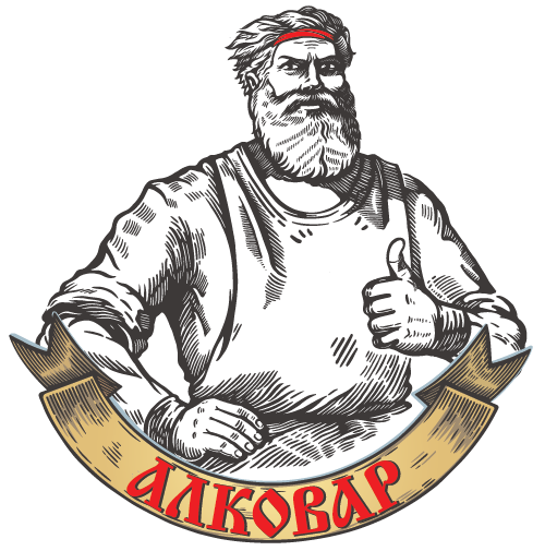 АЛКОВАР Производитель самогонных аппаратов и домашних пивоварен