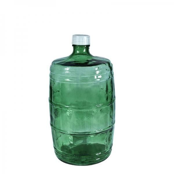 Бутыль для браги
