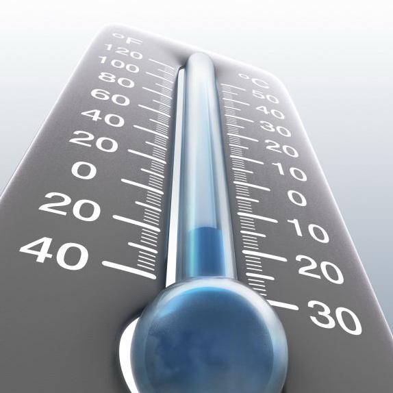 Нужно понизить температуру для пеногашения.