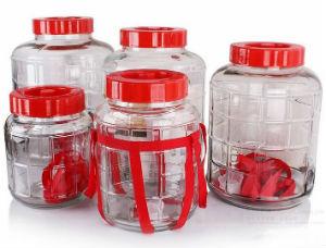 Бутыли с гидрозатвором запчасть