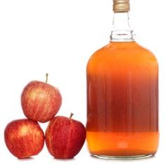 Рецепт приготовления яблочного сидра